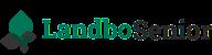 LandboSenior